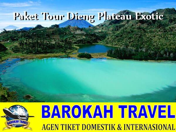 layanan1-barokah-travel-sukabumi