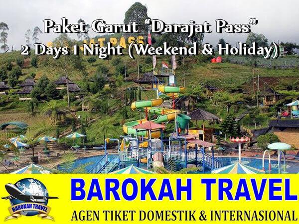 layanan2-barokah-travel-sukabumi