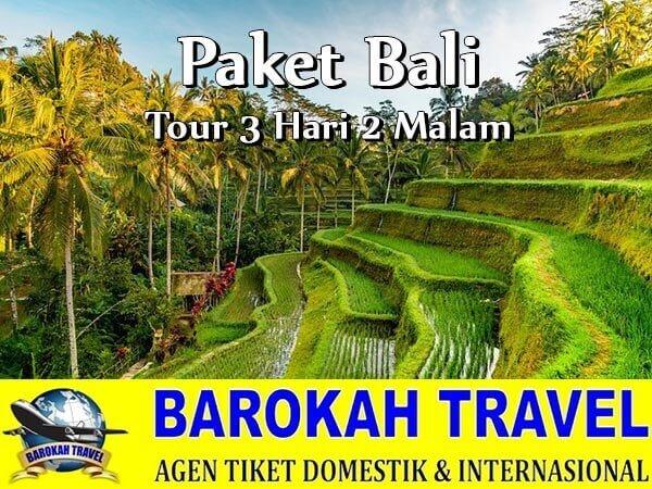 layanan3-barokah-travel-sukabumi