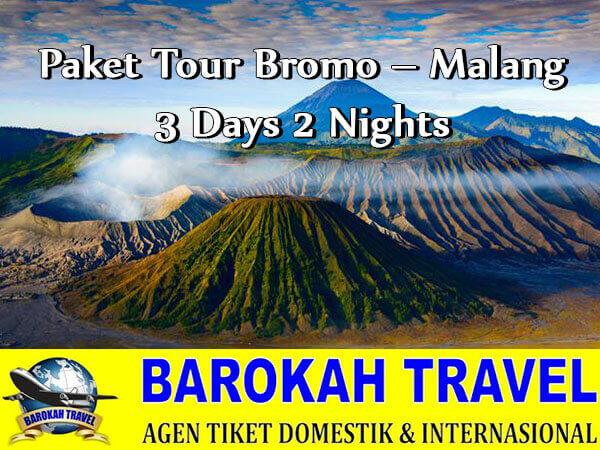 layanan4-barokah-travel-sukabumi