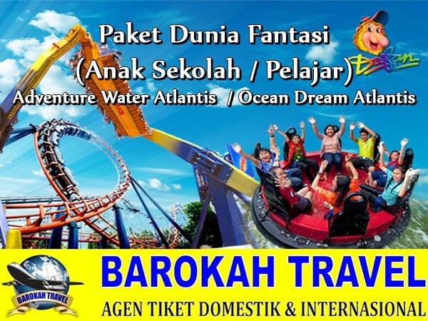 layanan5-barokah-travel-sukabumi