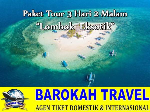 layanan7-barokah-travel-sukabumi