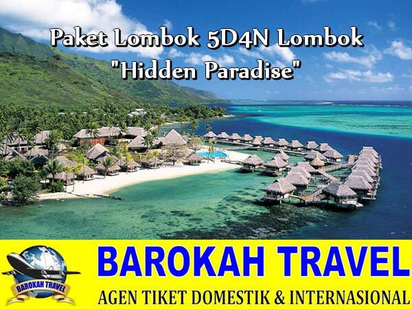 layanan8-barokah-travel-sukabumi