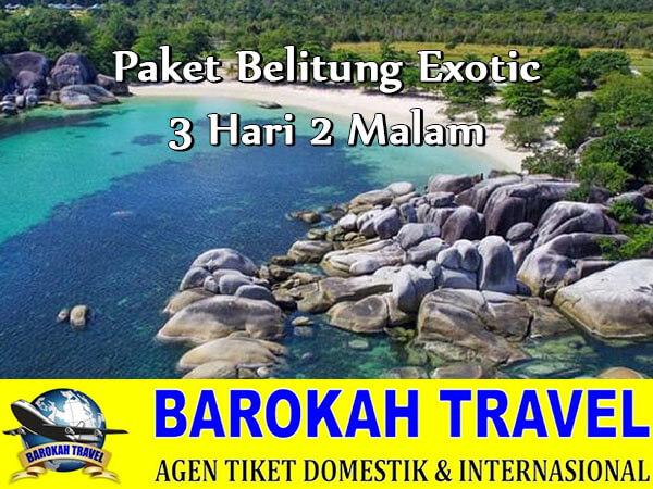 layanan9-barokah-travel-sukabumi